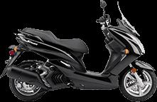 Platinum Powersports - New & Used Motorcycle, ATV, UTV Sales